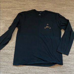 Imperial Motion - Long Sleeve